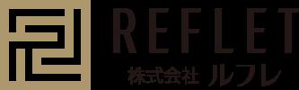 株式会社ルフレ